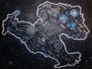 BattleCruiser 2015